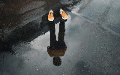 Tarken Rasih – The Power of Persistence
